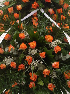 wieńce pogrzebowe warszawa